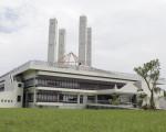 Fasilitas Perpustakaan di Grhatama Pustaka