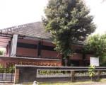 Rumah Belajar Sewon Bantul