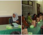Kunjungan KPAD Kabupaten Pacitan Ke BPAD DIY