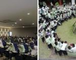 Kunjungan dari SD IT Salsabilla 4 Jetis Bantul Yogyakarta