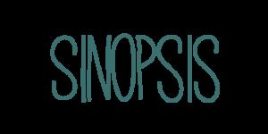 PENGUMUMAN FINALIS LOMBA SINOPSIS TINGKAT SD/MI TAHUN 2016