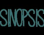 Pengumuman Pemenang Lomba Sinopsis Tingkat SD/MI Tahun 2016