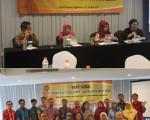 BPAD DIY MENGADAKAN RAPAT KERJA : CENTER OF EXELLENCE (CEO) BUDAYA JAWA