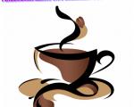 PENGUMUMAN ULANG LELANG SEWA CAFFE BPAD DIY GRHATAMA PUSTAKA