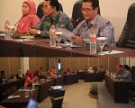 Pemilihan Arsparis Terbaik Tingkat Daerah Istimewa Yogyakarta
