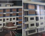 Selayang Sejarah Lembaga Kearsipan BPAD DIY