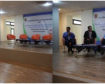 Seminar Nasional di Grhatama Pustaka
