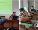 Penjajakan Implementasi SIKN dan JIKN Bagi Instansi Serta Lembaga Kearsipan Kabupaten/Kota se DIY