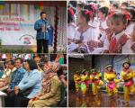 Memperingati Hari Anak Nasional 2016