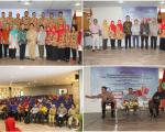 "Seminar Nasional ""iJogja : Tantangan Pustakawan Menghadapi Era 3.0 (Three Poin O)"""