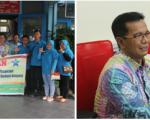 BPAD DIY Menerima Kunjungan KPAD Kabupaten Asahan Sumatera Utara