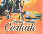 Penyerahan Bahan Pustaka Karya Cetak Dari Dinas Kebudayaan Daerah Istimewa Yogyakarta