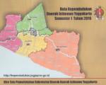 Penyerahan Bahan Pustaka Karya Cetak Dari Biro Tata Pemerintahan Sekretariat Daerah Daerah Istimewa Yogyakarta