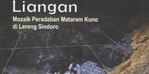 Penyerahan Bahan Pustaka Karya Cetak Dari Balai Arkeologi Yogyakarta