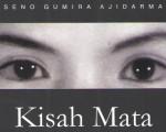 Penyerahan Karya Cetak Dari PT. GALANGPRESS MEDIA UTAMA