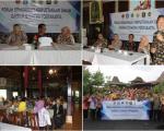 Forum Komunikasi Perpustakaan Umum Daerah Istimewa Yogyakarta 2016
