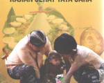 Penyerahan Bahan Pustaka Karya Cetak Dari Balai Pelestarian Nilai Budaya Yogyakarta