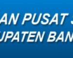 Penyerahan Bahan Pustaka Karya Cetak Dari Badan Pusat Statistik Kabupaten Bantul
