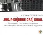 Penyerahan Bahan Pustaka Karya Cetak Dari Sekolah Tinggi Pertanahan Nasional