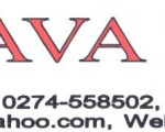 Penyerahan Bahan Pustaka Karya Cetak Dari Penerbit Gava Media