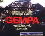 Penyerahan Bahan Pustaka Karya Cetak Dari Totalmedia