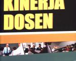 Penyerahan Bahan Pustaka Karya Cetak Dari Zahir Publishing