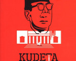 Penyerahan Bahan Pustaka Karya Cetak Dari Penerbit Gading