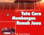 Penyerahan Bahan Pustaka Karya Cetak Dari Penerbit Adicita Karya Nusa