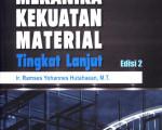 Penyerahan Bahan Pustaka Karya Cetak Dari CV.Graha ilmu