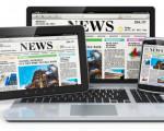 200 Koran Online yang bisa anda baca