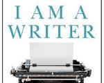 Librarian As a Writer