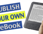 Problems and Challenges of Ebook Publishing