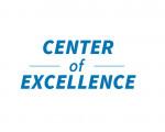 Pengembangan Portal Center of Excellence sebagai Simpul Kerjasama se-Pulau Jawa