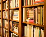 Strategi Pengembangan Perpustakaan Instansi
