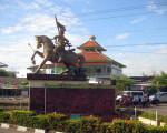 Sejarah Singakat Kabupaten Kulonprogo