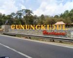 Sejarah Singkat Kabupaten Gunung Kidul