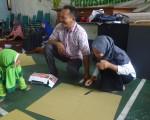 Kreatifitas Kreasi Box Hias di Rumah Belajar Modern