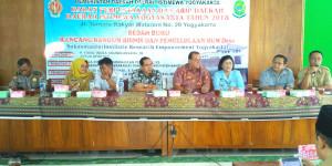 BUMDes Solusi Mensejahterakan Masyarakat Desa