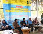 Bedah Buku Perlindungan terhadap Anak dan Perempuan  di Kulon Progo