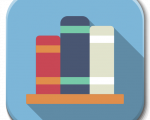 Kerjasama Perpustakaan Sebagai Upaya Institutional Empowerment di BPAD DIY