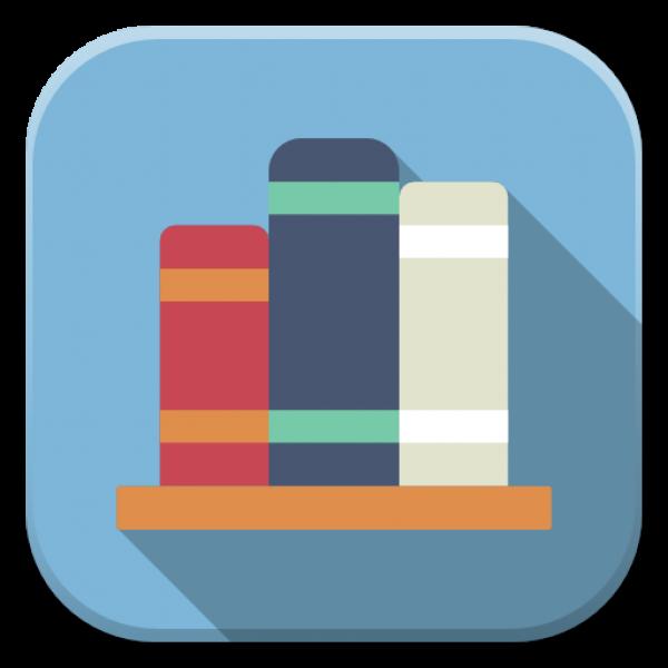 Upaya dan Strategi Mempromosikan Koleksi Buku Langka