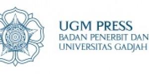 Penyerahan Bahan Pustaka Karya Cetak Dari Gadjah Mada University Press