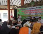 """Bedah Buku : """"Kebijakan Pembangunan Destinasi Pariwisata Konsep dan Aplikasinya di Indonesia"""""""