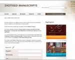 Cara Mengakses Manuskrip Jawa di British Library