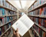 Perpustakaan Sumber Pemberdayaan Manusia