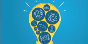 Diklat Kepustakawnan Berbasis E-Learning Tahun 2020