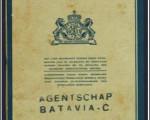 Penerjemahan Bahan Pustaka Pustaka dan Arsip Berbahasa Belanda