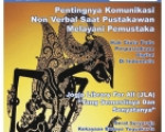 Penerbitan Buletin Sangkakala Volume 10 Tahun 2011