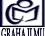 Penyerahan KCKR dari Penerbit  Graha Ilmu