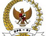 Kunjungan Komisi X DPR RI ke JLC Malioboro